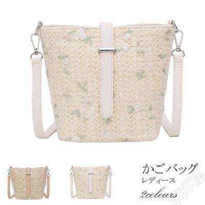 かごバッグ トートバッグ メッシュトート 編みバッグ レディース エコバッグ 可愛い おしゃれ 旅行 20代 30代 40代
