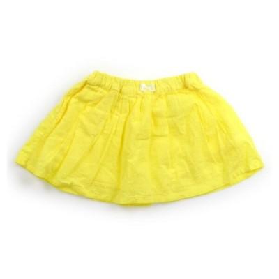 スラップスリップ SLAP SLIP スカート 90サイズ 女の子 子供服 ベビー服 キッズ