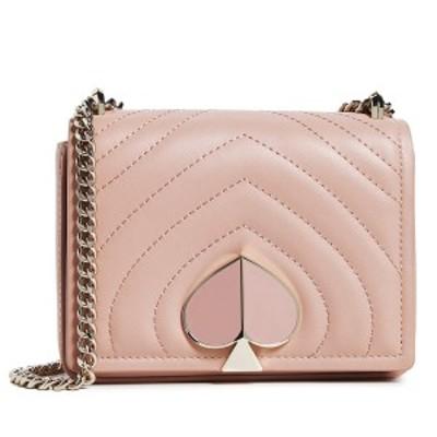 送料無料 ケイトスペード バッグ ショルダーバッ ピンク レディース ブランド かわいい Kate Spade