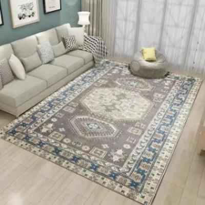 ラグ カーペット ラグマット.160×240cm ホットカーペット対応 ☆ベッドルーム用絨毯 別サイズあります
