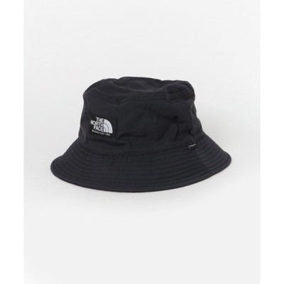 帽子 ハット THE NORTH FACE RV FLEECE BCKT HAT