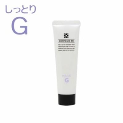デミ コンポジオ EQ マスク G 50g