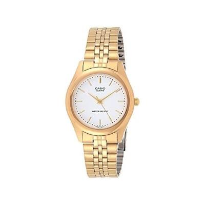 MTP-1129N-7ARDF Casio Wristwatch