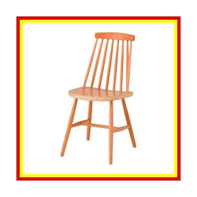 ダイニングチェア ダイニングチェア ダイニング椅子 椅子 チェア イス おしゃれ オシャレ 激安 安い お洒落