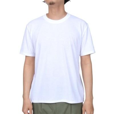 あすつく対応 30%OFF vic2セール ブリング BRING Basic Tシャツ ホワイト