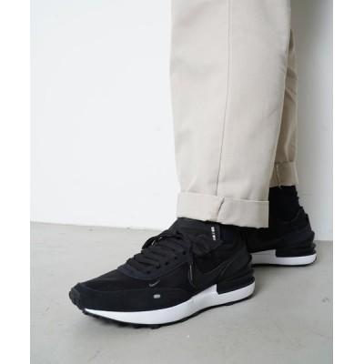 Styles / NIKE WAFFLE ONE DA7995-001/300 MEN シューズ > スニーカー