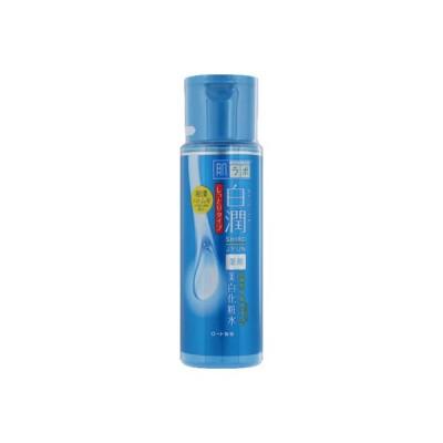肌ラボ 白潤薬用美白化粧水しっとりタイプ