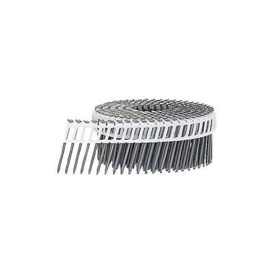 プラシート連結釘(細め) マックス FSP38T3メッキ