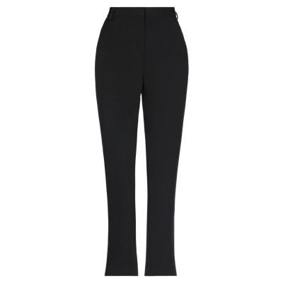 インペリアル IMPERIAL パンツ ブラック M ポリエステル 95% / ポリウレタン 5% パンツ