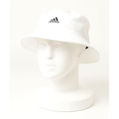帽子 ハット adidas/アディダス BOS CTバケットハット