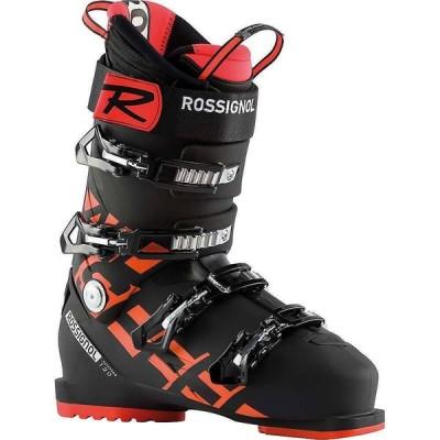 ロシニョール Rossignol メンズ スキー・スノーボード ブーツ シューズ・靴 AllSpeed 120 Ski Boot Winter/Black