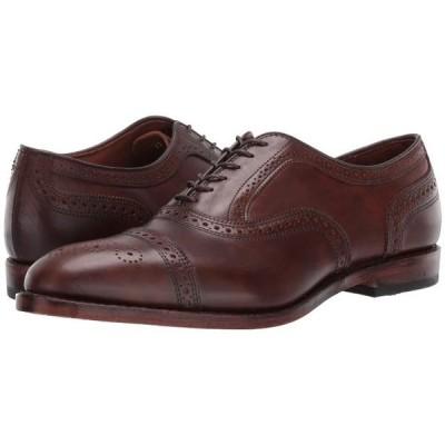 ユニセックス 靴 革靴 フォーマル Strand