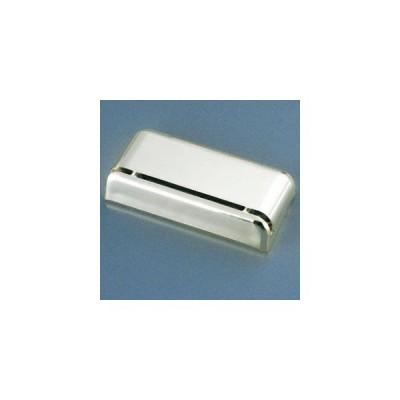 PS カード立(5ヶ入) PCG-52 ゴールド PKCR601