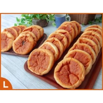 [天然酵母]『小町セット(L)』5種類24個入/おためし/お中元/父の日/保存料無添加