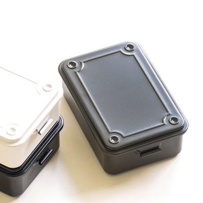 カラートランク型工具箱 T-150[東洋スチール/TOYO STEEL]