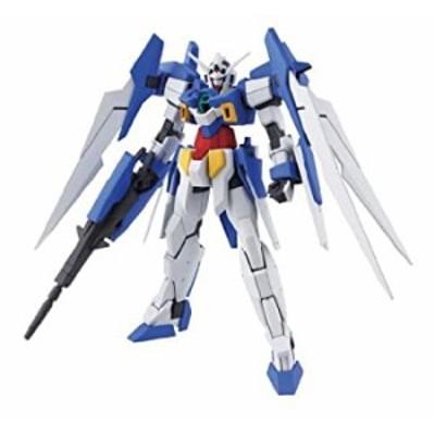 "【中古】【輸入品・未使用】Bandai Hobby #10 Gundam Age-2 Normal ""Gundam"