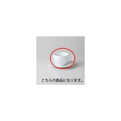 和食器 ビーデッド コーヒーカップ 36K392-08 まごころ第36集 【キャンセル/返品不可】