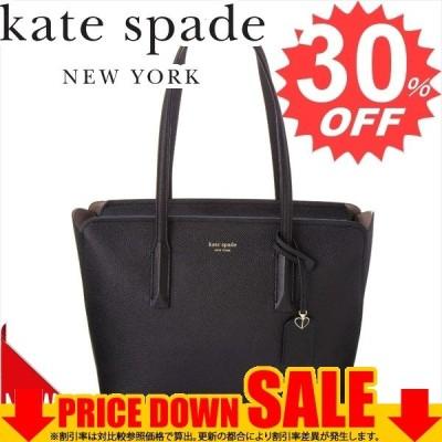 ケイトスペード バッグ KATE SPADE PXRUA229 001     比較対照価格51,840円