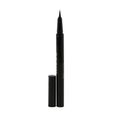 アナスタシアビバリーヒルズ アイブロウ Anastasia Beverly Hills Brow Pen #Granite 0.5ml