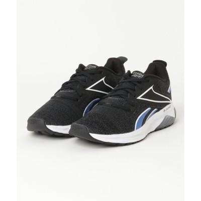 スニーカー リクウィフェクト AP [Liquifect AP Shoes] リーボック