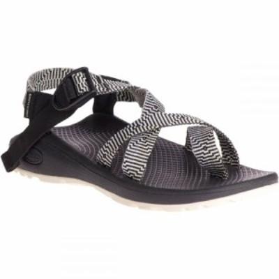 チャコ Chaco レディース サンダル・ミュール シューズ・靴 Z/Cloud 2 Sandals Llama Angora