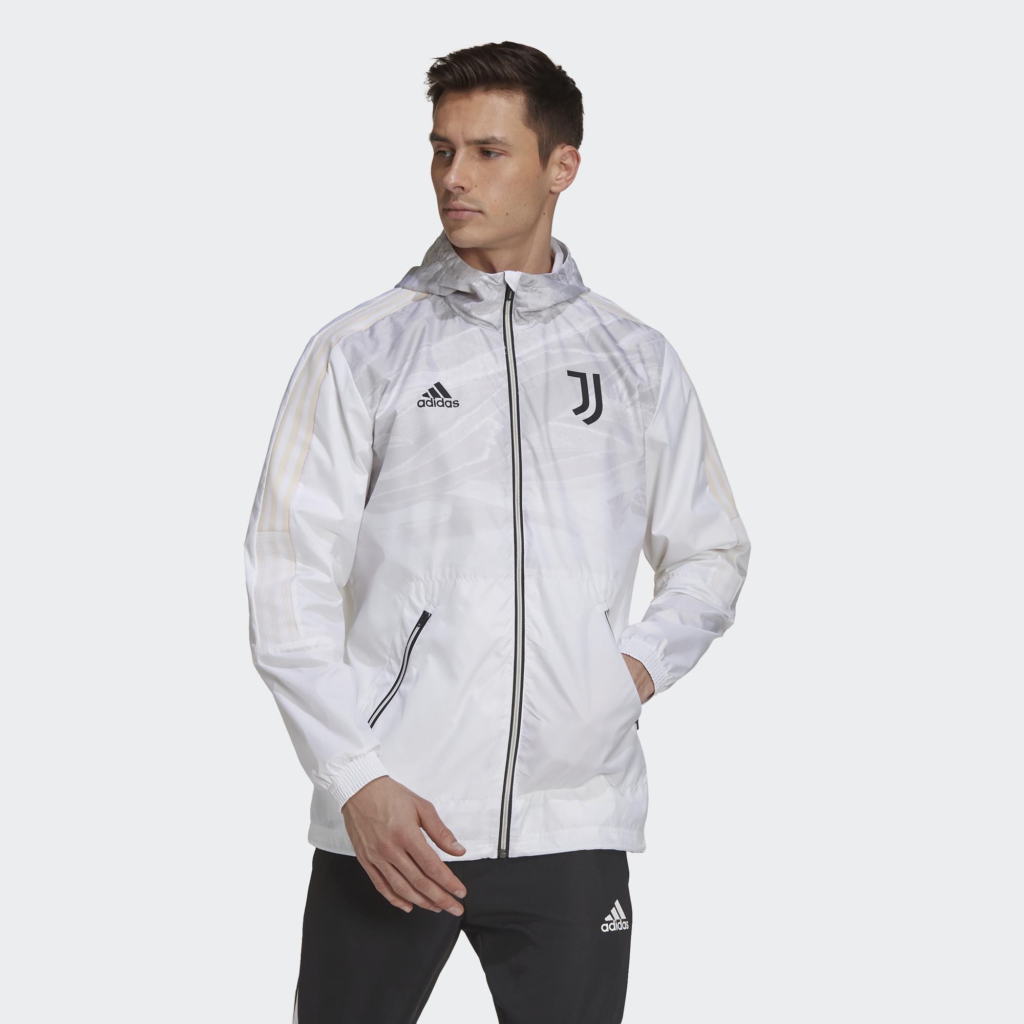 Juventus 運動外套