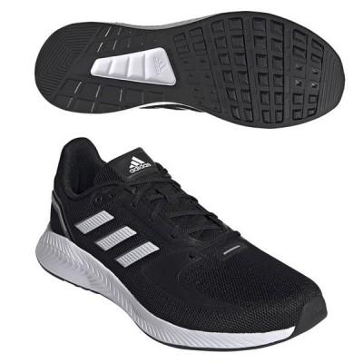 adidas(アディダス) FY5943 ランニングシューズ CORERUNNER M 21Q1
