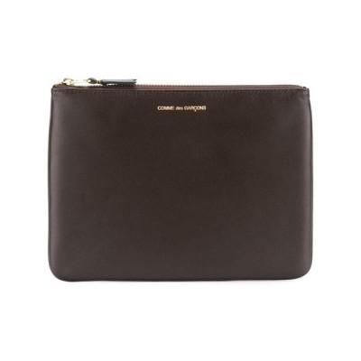 コムデギャルソン ウォレット Comme Des Garcons Wallet   メンズ 財布 ウォレット カードケース 小物 ギフト プレゼント