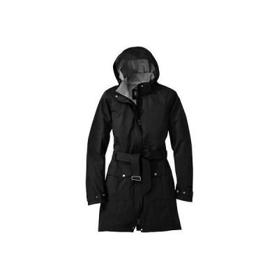 コート ジャケット アウトドアリサーチ Outdoor Research Envy ジャケット レディース ブラック S