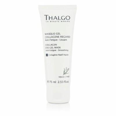 (アイケア) タルゴ コラーゲン アイ ジェル マスク(Salon Product) 75ml