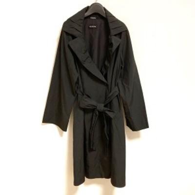 インゲボルグ INGEBORG サイズ11 M レディース - 黒 長袖/春/夏【中古】20210427