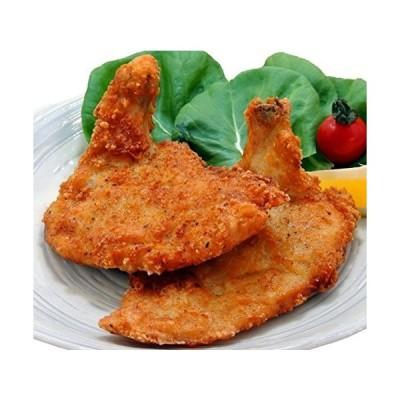 フライドチキン 唐揚げ 業務用 冷凍食品 サクウマチキン 160g6本入り 惣菜