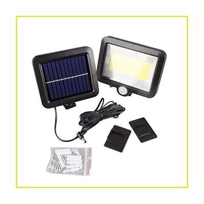 【新品 送料無料】SISHUINIANHUA 30W 100 LED Solar Wall Light Outdoors Solar Garden Light Waterproof Motion Sensor Wall Lamp Spotlight