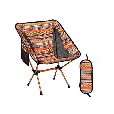 特別価格Ultralight Portable Folding Camping Chairs,Portable Compact for Outdoor Cam好評販売中