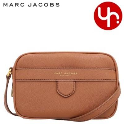 マークジェイコブス Marc Jacobs ショルダーバッグ M0016704 スモークドアーモンド アウトレット レディース