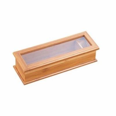 萬洋 竹製箸箱 PHSB201