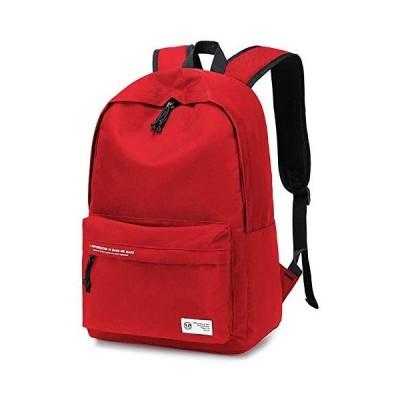 リュック レディース リュックサック ビジネスリュック バックパック 大容量 通学 旅行 アウトドア メンズ レディース 軽量 高校生 防水バッグ か