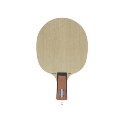 スティガ STIGA オールラウンドクラシックPEN 105065 卓球ペンラケット