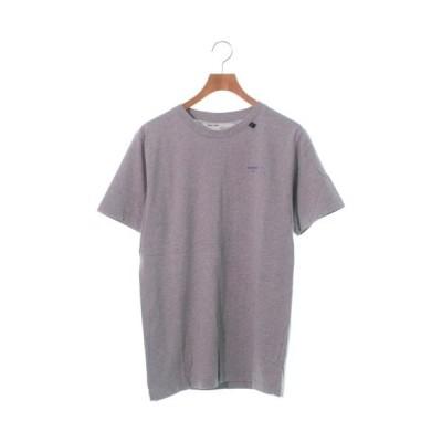 OFF-WHITE オフホワイト Tシャツ・カットソー メンズ