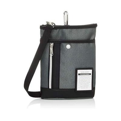シフレ シザーバッグ 使い方自由自在 330464F GY