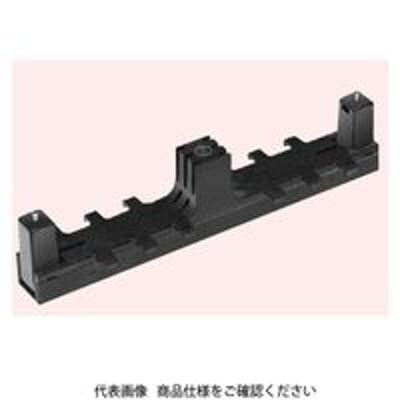 未来工業未来工業 デンコーラック(ケーブル配線支持具) CH-100 1セット(5個)(直送品)