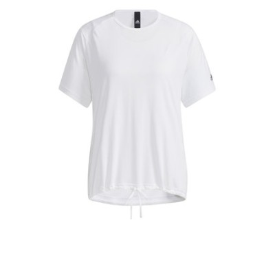 アディダス(adidas)マストハブ リラックス 半袖Tシャツ JKO18-GM8804