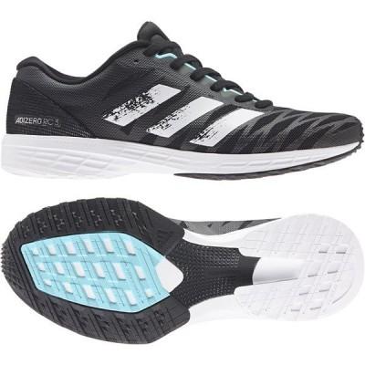adidas(アディダス) FY0339 ランニングシューズ レディース adiZERO RC 3 W アディゼロ RC 3 W 21Q1