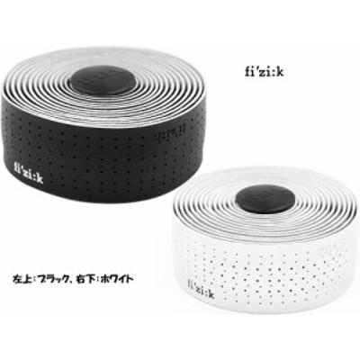 FIZIK フィジーク TEMPO マイクロテックス クラシック(2mm厚) バーテープ