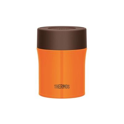 真空断熱スープジャー 0.5L お弁当箱・水筒(ニッセン、nissen)