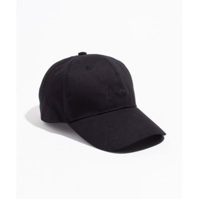OF LIFE / LEVENDIS キャップ ロゴ MEN 帽子 > キャップ