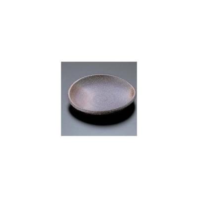 古窯たわみ皿 T03-119 RTLE001