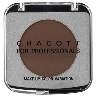 【チャコット 公式(chacott)】メイクアップカラーバリエーション 605(チョコレートブラウン)