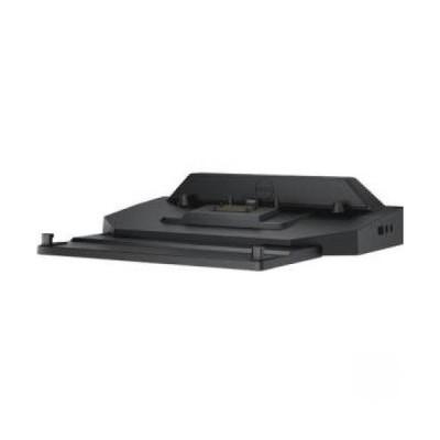 Dell Latitude Ruggedディスプレイポートデスクドック(更新)並行輸入品