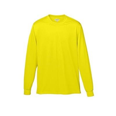 Augusta Sportswear SHIRT メンズ XX-Large ゴールド